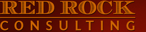 Red Rock Consulting